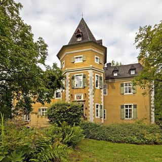DO_Schloss Westhusen_07.tif