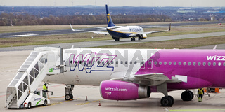 DO_Flughafen_24.tif