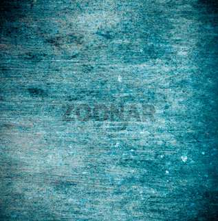 grunge textured background with space for text or image