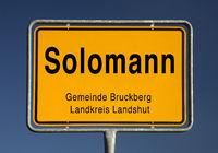 Ortsschild Solomann.tif