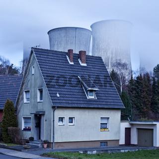 BM_Bergheim_Kraftwerk_33.tif