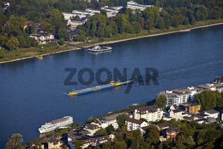SU_Koenigswinter_Rhein_27.tif