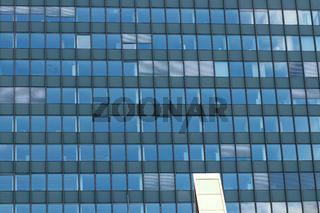Glashaus 021. Berlin