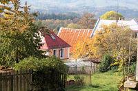 Häuser in Bad Königswart
