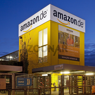 WES_Rheinberg_Amazon_25.tif