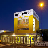 WES_Rheinberg_Amazon_27.tif