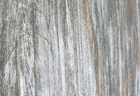 Rustic brown boardwalk wooden jetty wall