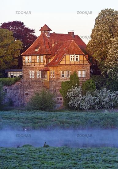 MI_Petershagen_Schloss_08.tif