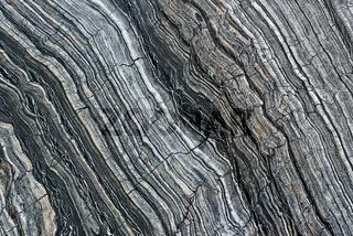 Real natural .' Black Wood ' texture pattern.