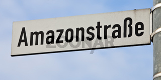 WES_Rheinberg_Amazon_08.tif