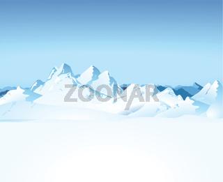 Schnee in den Bergen.jpg