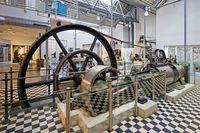 RS_Werkzeug Museum_05.tif