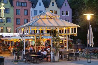 K_Altstadt_Fischmarkt_01.tif