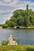 Park Woerlitz