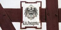 EU_Mechernich_Museum_06.tif