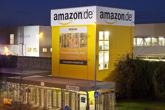 WES_Rheinberg_Amazon_29.tif