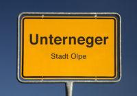 Ortsschild Unterneger.tif