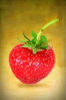 IMG_8734 Erdbeere Oel.JPG