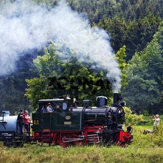 MK_Herscheid_Eisenbahn_03.tif