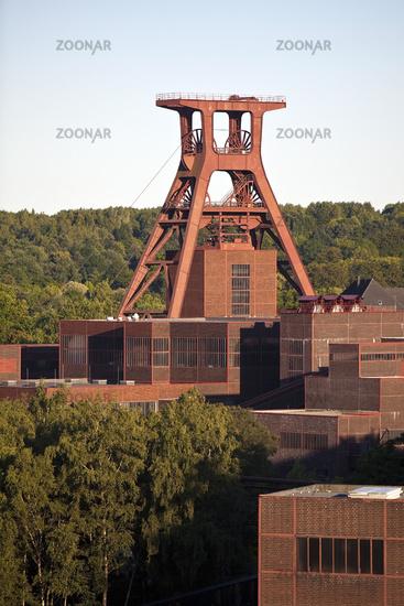E_Zollverein Zeche_05.tif
