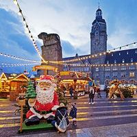 RS_Weihnachtsmarkt_02.tif