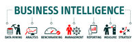 Banner business intelligence.eps