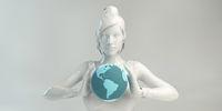 Global Business Management