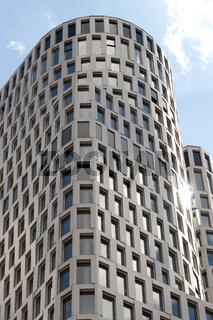 Glashaus 022. Berlin