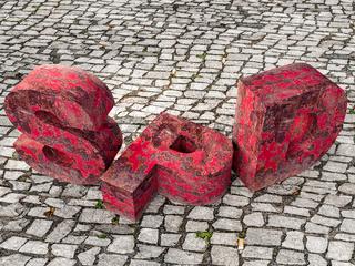 SPD-Krise