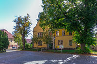 Radeburg