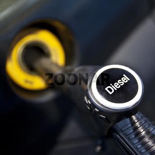Diesel_04.tif
