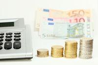 finanzielle Berechnungen