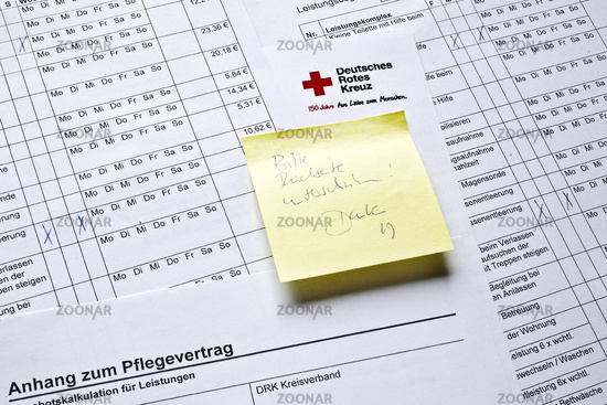 Krankenpflege_02.tif