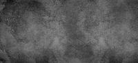 Black concrete background texture wallpaper