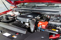 detail engine cars