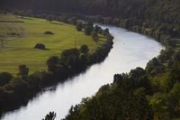 Landschaft am Neckar9