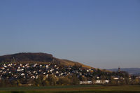 Heilbronn7
