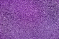 Violet Glitter Background