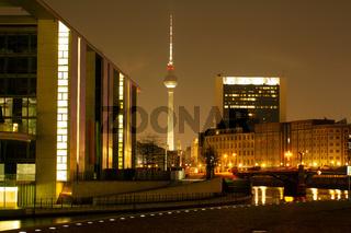 MELH 003. Berlin