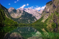 Naturparadies Obersee