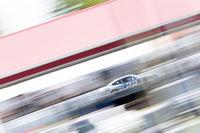 NASCAR: August 11 Rock N Roll Tequila 170