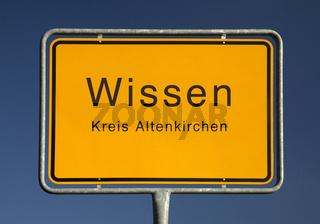 Ortsschild Wissen Kreis.tif