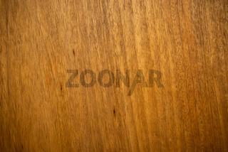 Mango wood texture
