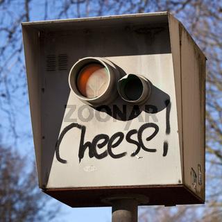 Cheese_01.tif