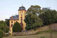 EU_Mechernich_Schloss_01.tif