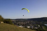 Landschaft am Neckar6