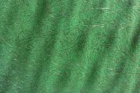 Grüner abstrakter Kunststoff mit Glasfaser