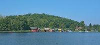 D--Idylle in der Mecklenburgischen Seenplatte.jpg