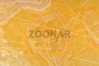 Real natural ' Onyx Orange ' texture pattern.