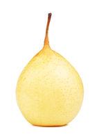 Fresh Chinese Pear